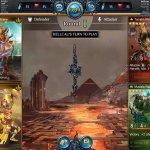 Скриншот Fantasy Rivals – Изображение 7