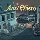 Скриншот Antihero