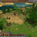 Скриншот Викинги