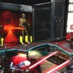 Скриншот ZEN Pinball 2: Star Wars Pinball – Изображение 5
