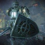 Скриншот The Incredible Adventures of Van Helsing 3