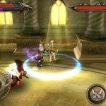 Скриншот Tehra: Dark Warrior – Изображение 6