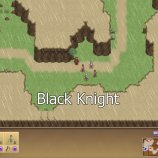 Скриншот Reckless Squad – Изображение 1