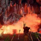 Скриншот Tiki Galore