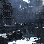 Скриншот Final Fantasy XIV: Heavensward – Изображение 44