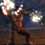 Скриншот Dungeons & Dragons Online – Изображение 297