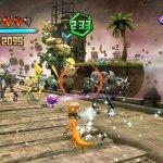 Скриншот PlayStation Move Heroes – Изображение 35