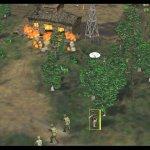 Скриншот Green Berets (Powered by Myth 2) – Изображение 9