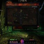 Скриншот BloodLust Shadowhunter – Изображение 6