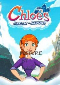 Обложка Chloe's Dream Resort