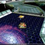 Скриншот Cart Mania – Изображение 3