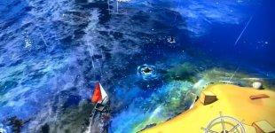 Sailboat Championship. Видео #1