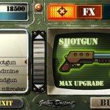 Скриншот ZombieSmash! – Изображение 3