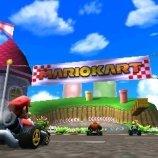 Скриншот Mario Kart 7 – Изображение 1