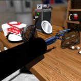 Скриншот Ampu-Tea