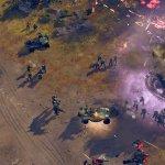 Скриншот Halo Wars 2 – Изображение 15