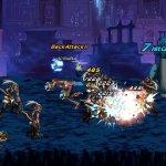 Скриншот Dungeon Fighter Online – Изображение 50