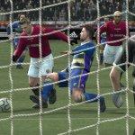 Скриншот Pro Evolution Soccer 4 – Изображение 17