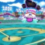 Скриншот Nicktoons MLB – Изображение 11