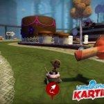 Скриншот LittleBigPlanet Karting – Изображение 1