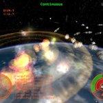 Скриншот Space Pod – Изображение 3