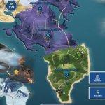 Скриншот Battle Breakers  – Изображение 2