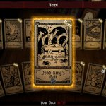 Скриншот Hand of Fate – Изображение 5
