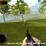 Скриншот Vietnam: The Tet Offensive – Изображение 9