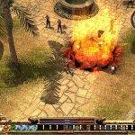 Скриншот Loki: Heroes of Mythology – Изображение 107