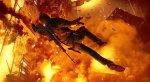 Оперативник оседлал летящую машину на кадрах Just Cause 3 - Изображение 8