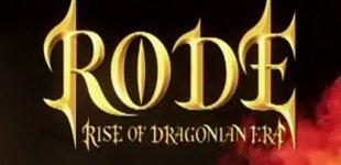 R.O.D.E.: Rise of Dragonian Era. Видео #1