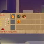 Скриншот Will Fight for Food – Изображение 8