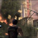 Скриншот APB (2010) – Изображение 34