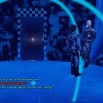 Скриншот Shadow Of Nebula – Изображение 5