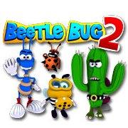 Обложка Beetle Bug 2
