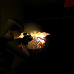 Скриншот Mind Dead – Изображение 5