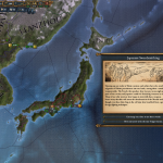 Скриншот Europa Universalis 4: Cossacks – Изображение 1