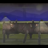 Скриншот Devious