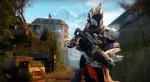 Подробности нового PvP-режима в Destiny: House of Wolves - Изображение 12
