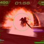 Скриншот Battle Arena: The First Match – Изображение 4