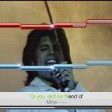 Скриншот SingStar: Queen – Изображение 11