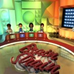 Скриншот Family Gameshow – Изображение 5