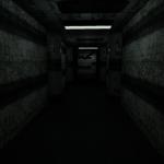 Скриншот Astray – Изображение 7