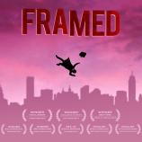 Скриншот FRAMED – Изображение 4