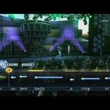 Скриншот Karaoke Revolution (2009)