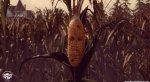 Разумная кукуруза встретит русского плюшевого медведя в Maize - Изображение 2