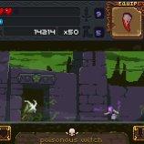 Скриншот Deep Dungeons of Doom – Изображение 11