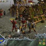 Скриншот KnightShift