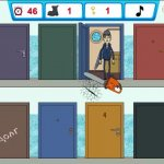 Скриншот KickHim – Изображение 3