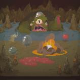 Скриншот Crawl – Изображение 4